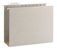 Hanging File Folders, Item Number 2049545