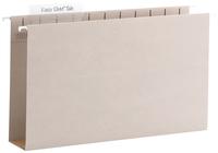 Hanging File Folders, Item Number 2049546