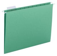 Hanging File Folders, Item Number 2049547