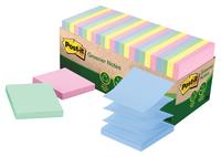Sticky Notes, Item Number 2049548