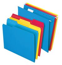 Hanging File Folders, Item Number 2049550