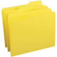 Top Tab Files/Folders, Item Number 2049574