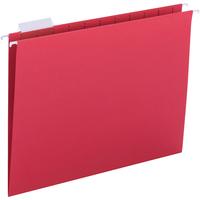 Hanging File Folders, Item Number 2049578