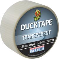 Duct Tape, Item Number 2049579