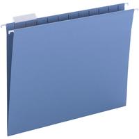 Hanging File Folders, Item Number 2049580