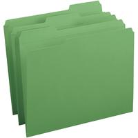 Top Tab Files/Folders, Item Number 2049581