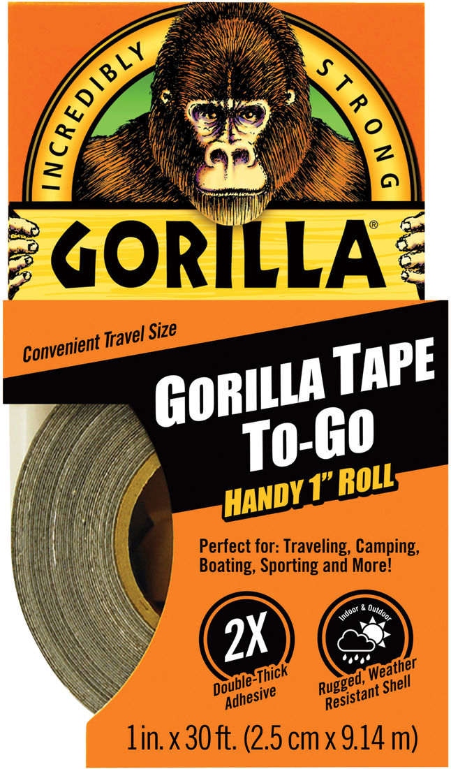 Duct Tape, Item Number 2049592