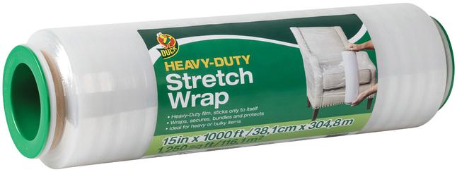 Packaging Materials, Item Number 2049593