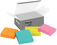 Sticky Notes, Item Number 2049595