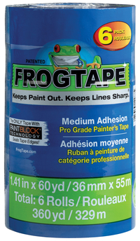 Masking/Painter's Tape, Item Number 2049600