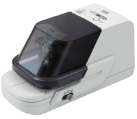 Electric and Automatic Staplers, Item Number 2049616
