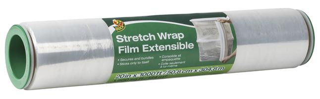 Packaging Materials, Item Number 2049617