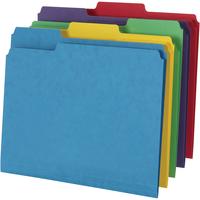 Top Tab Files/Folders, Item Number 2049641