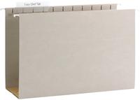 Hanging File Folders, Item Number 2049656