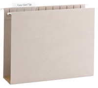 Hanging File Folders, Item Number 2049676