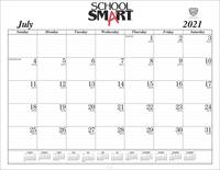 Planner Refills and Calendar Refills, Item Number 2049828