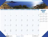Calendars, Item Number 2049842
