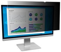 Screen Protectors & Privacy Screens, Item Number 2049870