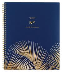 Planner Refills and Calendar Refills, Item Number 2049874