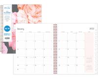 Planner Refills and Calendar Refills, Item Number 2049915