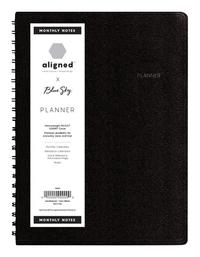 Planner Refills and Calendar Refills, Item Number 2049940