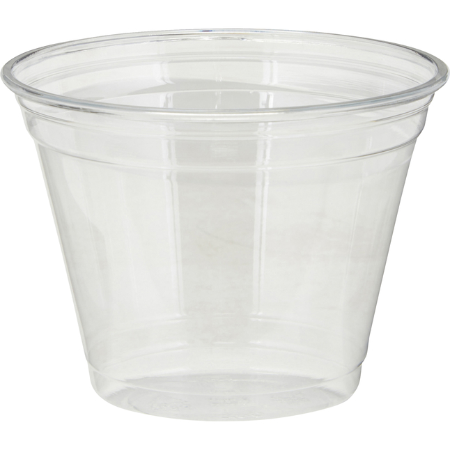 Coffee Cups, Plastic Cups, Item Number 2049971