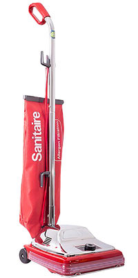 Vacuums, Item Number 2049992