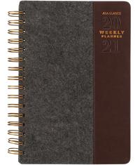 Planner Refills and Calendar Refills, Item Number 2050002
