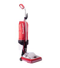 Vacuums, Item Number 2050010