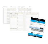 Planner Refills and Calendar Refills, Item Number 2050012