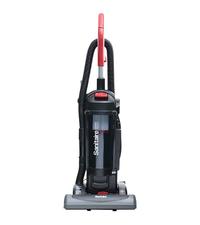 Vacuums, Item Number 2050015