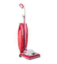 Vacuums, Item Number 2050020