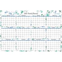 Calendars, Item Number 2050027