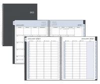 Planner Refills and Calendar Refills, Item Number 2050030