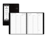 Planner Refills and Calendar Refills, Item Number 2050041