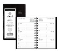 Planner Refills and Calendar Refills, Item Number 2050057