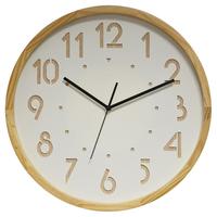 Wall Clocks, Item Number 2050062