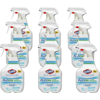 All Purpose Cleaners, Item Number 2050084