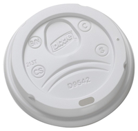 Coffee Cups, Plastic Cups, Item Number 2050087