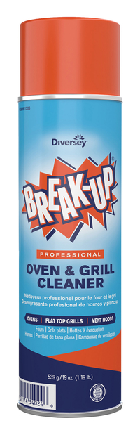 All Purpose Cleaners, Item Number 2050105