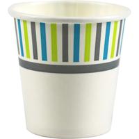 Food Cups, Item Number 2050126