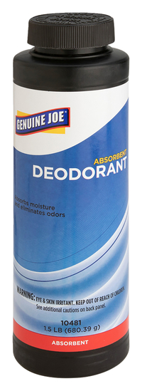 Cleaning Products, Item Number 2050132