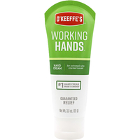 Hand Lotion, Item Number 2050136