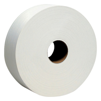 Image for Scott Essential JRT Tissue Paper from SSIB2BStore