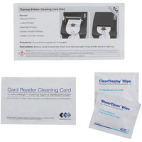 Image for Read Right Point of Sale Cleaning Kit from School Specialty