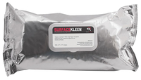 Image for Read Right Surface Kleen Cleaning Wipes from School Specialty