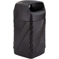 Image for Safco Twist Waste Receptacle, 32 Gallon Capacity from School Specialty