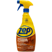 Floor Care Cleaning Products, Item Number 2050310