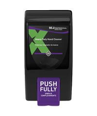 Image for SC Johnson Foam Soap Dispenser from School Specialty