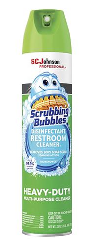 Bathroom Cleaners, Item Number 2050316